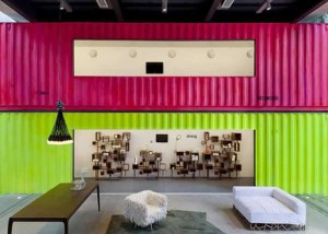 Container Home Units 021