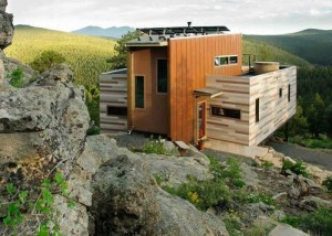 Container Home Units 027