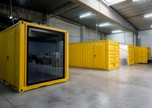 Container Storage Units 001