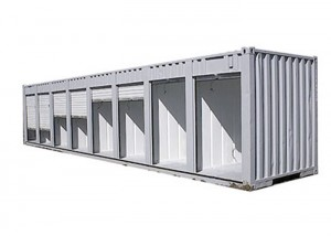 Container Storage Units 005