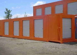 Container Storage Units 006