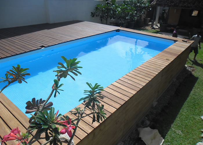 Swimming Pools Container Kings Thailand