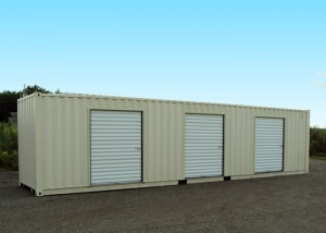 Container Storage Units 004