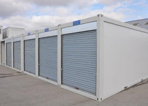 Container Storage Units 008